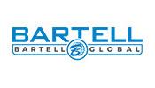 Bartell-Logo