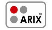 arix_logo