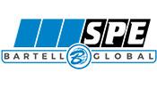 SPE-Logo-Main