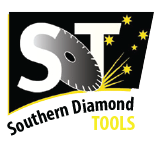 Southern Diamond Tools